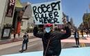 Mỹ: Em trai của người da đen treo cổ trên cây bị bắn chết