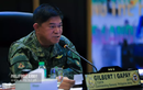 Cảnh sát bắn chết 4 binh sĩ, Tư lệnh quân đội Philippines phẫn nộ
