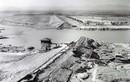 Ám ảnh thảm họa vỡ đập Bản Kiều ở Trung Quốc 45 năm trước