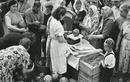 Ngỡ ngàng cuộc sống ở Ukraine thời Liên Xô