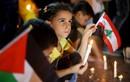 Thế giới tưởng niệm nạn nhân vụ nổ thảm họa ở Li Băng