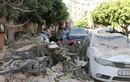 """Li Băng không loại trừ khả năng """"nước ngoài can thiệp"""" vụ nổ"""