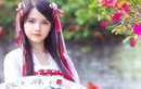 Hot girl Hong Kong giảm cân để thi hoa hậu
