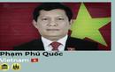 Bộ Nội vụ Cyprus viết gì về hồ sơ Pham Phu Quoc?