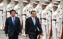 Mối quan hệ Nhật Bản - Trung Quốc sẽ thế nào thời hậu Abe?