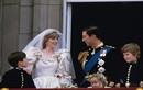 Sự thật ít người biết về cuộc đời cố Công nương Diana