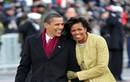 """Cuộc sống hôn nhân từng """"không như mơ"""" của cựu Tổng thống Obama"""