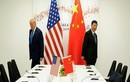 """Căng thẳng bị đẩy lên cao: Cuộc """"đại phân ly"""" Mỹ - Trung sắp diễn ra?"""