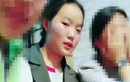 Bi kịch nữ sinh say xỉn chết đuối sau cuộc nhậu