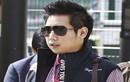 """Cuộc sống xa hoa của """"thái tử"""" Red Bull bị Interpol truy nã đỏ"""