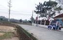 Nguồn cơn vụ nữ sinh bị đánh trước cổng trường ở Quảng Ninh