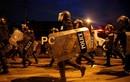 Ảnh: Thái Lan ban bố tình trạng khẩn cấp vì biểu tình leo thang