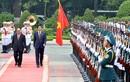 Nhìn lại những chuyến thăm Việt Nam của các Thủ tướng Nhật Bản