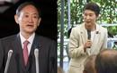 Mối tình sâu nặng giữa Phu nhân Mariko với Thủ tướng Nhật Suga