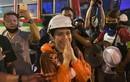 Thái Lan dỡ bỏ tình trạng khẩn cấp ở Bangkok