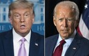 """Mất """"bùa hộ mệnh"""" này, Tổng thống Trump liệu có thắng ông Biden?"""