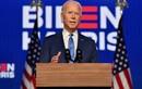 """GSA chưa xướng tên Tổng thống Mỹ thứ 46, ông Biden gặp """"rủi ro"""" gì?"""