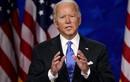 Nội các chính quyền Biden: Điểm danh những nhân vật sáng giá