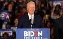 Kịch bản ông Biden tuyên bố nhậm chức Tổng thống Mỹ ngày 20/1/2021?