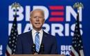 Ông Biden sẽ cứng rắn hơn với Trung Quốc?