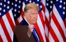 Ông Trump càng kiện càng thua: Còn hy vọng tái đắc cử?