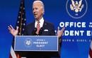 Quan hệ Nga-Mỹ sẽ trở nên sóng gió hơn dưới kỷ nguyên Biden?