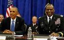 Bộ trưởng Quốc phòng tương lai của Mỹ từng được lòng ông Obama ra sao?