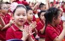 Học sinh Hà Nội được nghỉ Tết Dương lịch 2021 bao nhiêu ngày?