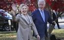 Những đại cử tri sắp bầu tổng thống Mỹ là ai?