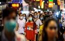 Thái Lan bùng phát ổ dịch Covid-19 lớn nhất từ trước tới nay
