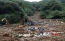 """Hãi hùng những thảm họa thiên nhiên """"chết chóc"""" nhất năm 2020"""