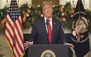 Tổng thống Trump bí mật chuẩn bị video, tung ra ngay trước Giáng sinh