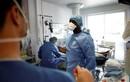 Biến thể mới của virus SARS-CoV-2 ở Anh đã lan sang bao nhiêu nước?
