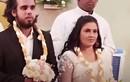 Vợ bị chồng kém 23 tuổi sát hại sau hai tháng kết hôn