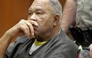 Cuộc đời kẻ giết người khét tiếng nhất nước Mỹ chết ở tuổi 80