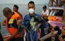 Diễn biến vụ máy bay Indonesia chở 62 người gặp nạn