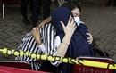 Thảm họa rơi máy bay tại Indonesia: Danh tính những nạn nhân đầu tiên