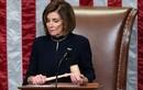 Hạ viện bắt đầu họp để bỏ phiếu xem xét bãi nhiệm ông Trump