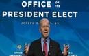 Ông Biden muốn Thượng viện Mỹ đẩy nhanh luận tội Tổng thống Trump