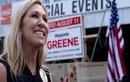 Chân dung nữ hạ nghị sĩ Mỹ đòi luận tội ông Biden