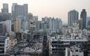 Những ngày bị phong tỏa tại khu có 10.000 dân ở Hong Kong