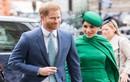 Một năm rời Hoàng gia Anh, vợ chồng Hoàng tử Harry thế nào?