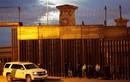 Biên giới Mỹ-Mexico giờ ra sao?