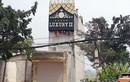 Vụ đâm chém trong quán karaoke 3 người chết ở Hòa Bình: Chân dung kẻ thảm sát 3 người ở quán karaoke