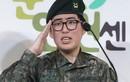 Cựu binh sĩ chuyển giới đầu tiên của Hàn Quốc chết bí ẩn