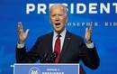 """""""Bằng chứng"""" Tổng thống Biden cứng rắn với Nga và Trung Quốc"""