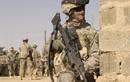 Afghanistan bác bỏ kế hoạch hòa bình của chính quyền ông Biden