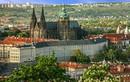 Cận cảnh những lâu đài, cung điện hoàng gia lớn nhất thế giới