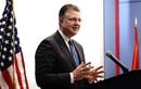 Ông Biden đề cử đại sứ Mỹ ở Việt Nam làm trợ lý ngoại trưởng