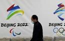 Mỹ cân nhắc tẩy chay Olympic Bắc Kinh năm 2022